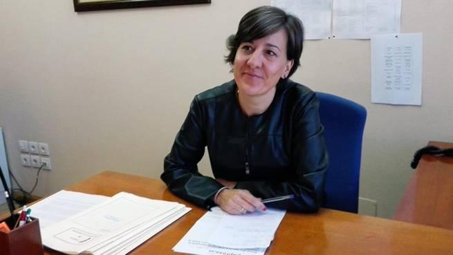 """Imagen: """"El PSOE pide al PP que no boicotee y se sume al acuerdo por la recuperación económica y social de Castilla-La Mancha"""""""