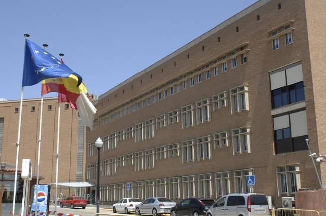 Imagen: El Hospital Nacional de Parapléjicos organiza su III Certamen de Cuentos Cortos