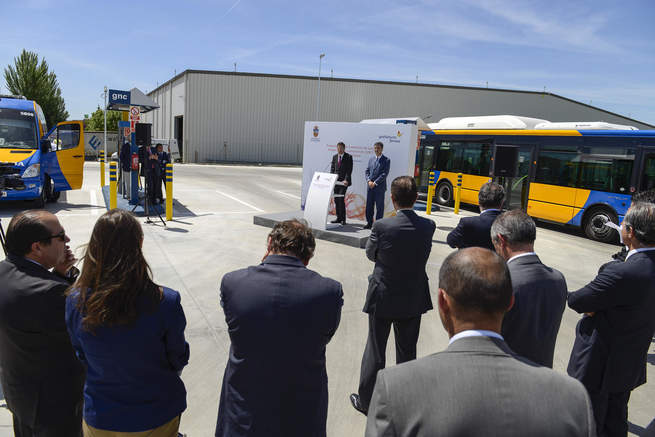 imagen de El CEEI de Guadajara comienza el mes de Octubre con ampliación de espacios y cinco nuevas empresas instaladas PACIOS