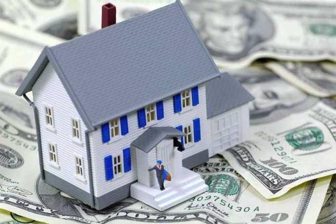 Imagen: Los castellanomanchegos se ahorrarán 124 euros anuales en su hipoteca