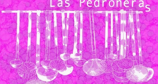 Imagen: Daniel García, ganador de VII Concurso de Cocina Ajo Morado de Las Pedroñeras