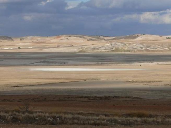 Imagen: La Diputación de Cuenca ve lógico que se cree una plataforma contra la ZEPA laguna de El Hito