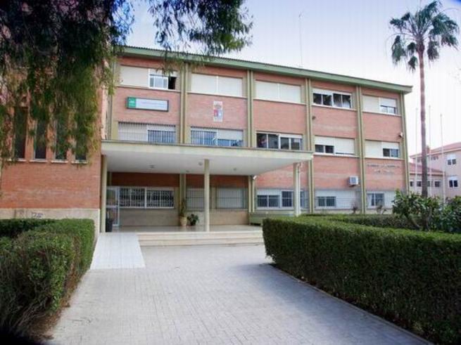 Imagen: CSI-F pide a educación acabar con los recortes a profesores y sistema educativo en Ciudad Real