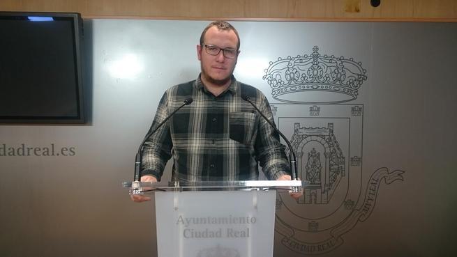 Imagen: Un informe solicitado por GANEMOS desvela el desvío de 70.000 € en la obra de la Protectora de Animales de Ciudad Real