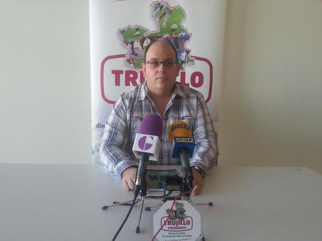 """Imagen: Trujillo: """"Pagamos de mutualidad un precio premium y recibimos un servicio de pésima calidad"""""""