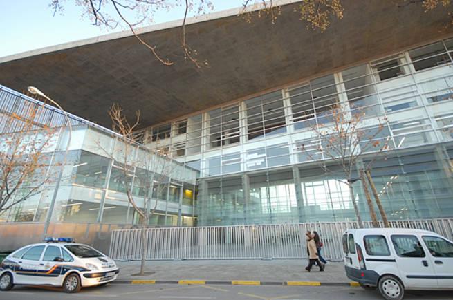 Imagen: La fiscalía investigará posible sobrecoste de una obra pública en Ciudad Real