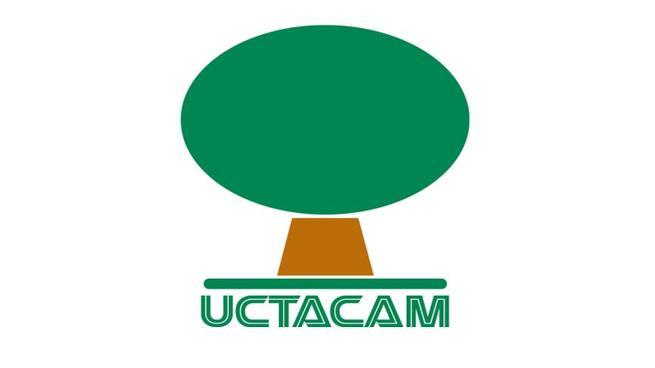 Imagen: UCTACAM ensalzará el papel de las cooperativas  para el emprendimiento en el López Villaseñor