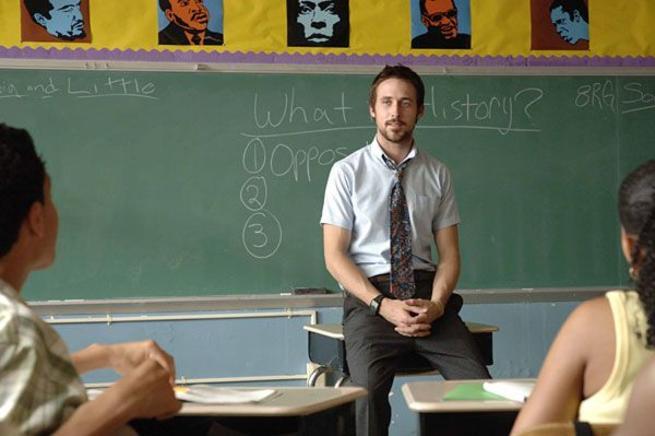 Imagen: Educación corrige errores en listas de aspirantes a profesores de Secundaria