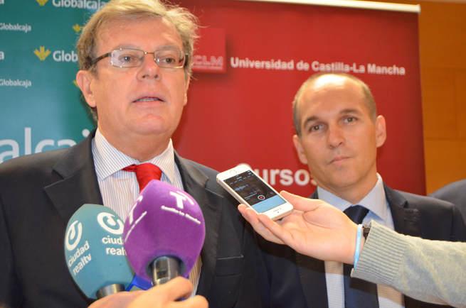 Imagen: La UCLM cierra sus cursos de verano con un programa sobre negociación con los grandes distribuidores