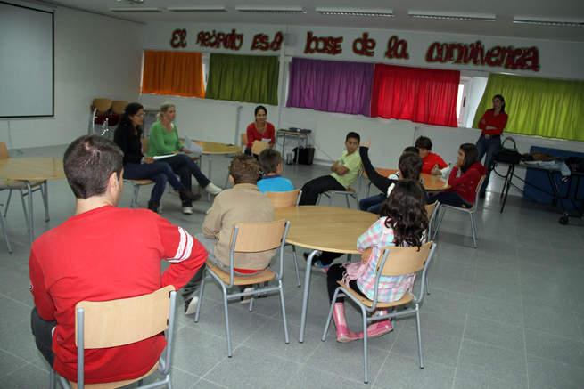 imagen de Quer acogerá la celebración del Día Internacional de la Mujer Rural en la campiña guadalajareña