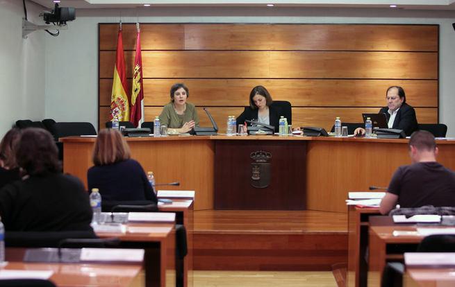 Imagen: La Junta reconocerá la labor de las empresas que se comprometan contra la violencia de género