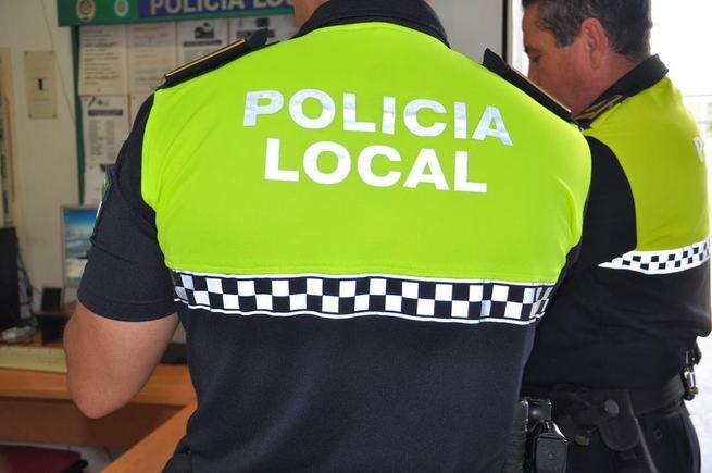 Imagen: CSI-F informa que el Gobierno ultima un decreto para anticipar la edad de jubilación de la Policia Local