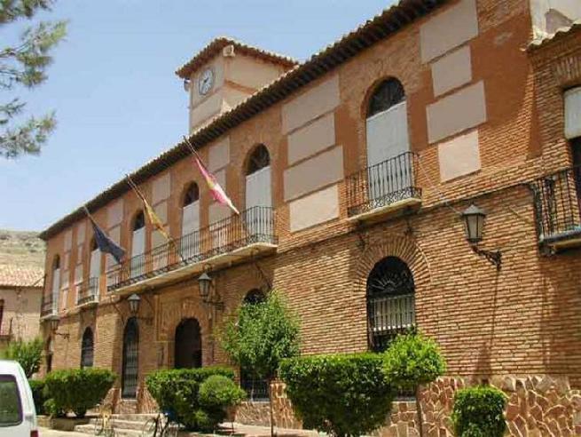 imagen de El Ayuntamiento de Moral de Calatrava destina hasta 20.000 euros para subvencionar libros y material escolar