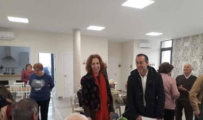 Uno de los objetivos cumplidos de Pedro Sánchez es la subida récord de las pensiones