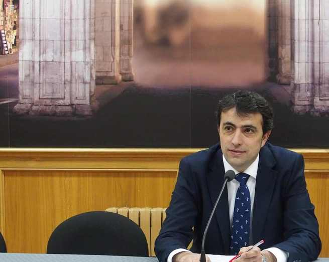 El Ayuntamiento de Cuenca supera los problemas de sostenibilidad económica a medio plazo y continúa la tendencia positiva