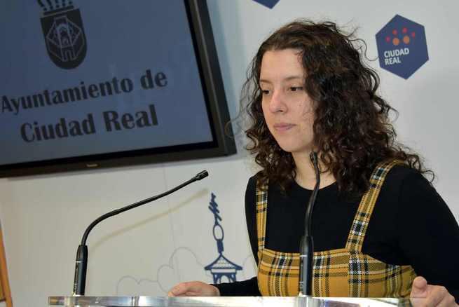 Aprobada la subvención de 32.200 euros para la Asociación de Cofradías de Semana Santa de Ciudad Real