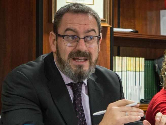 Castilla-La Mancha aborda con el Gobierno de España los movimientos temporales de población dentro de la Estrategia de Lucha frente al Reto Demográfico