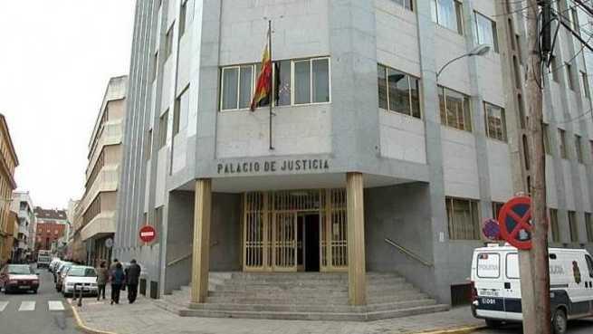 Acuerdan dos años de prisión para el acusado de abusar de una menor de 10 años en Ciudad Real