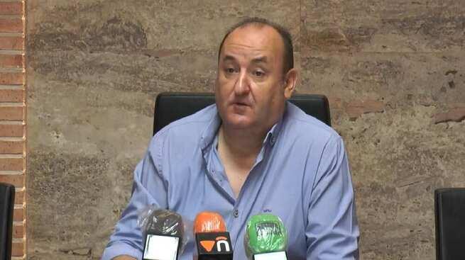 Preocupación de IU Valdepeñas ante una posible subida indiscriminada de las ordenanzas fiscales para 2021