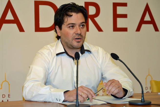 imagen de  La Diputación destina 65.000 euros a la promoción del fútbol en las comarcas