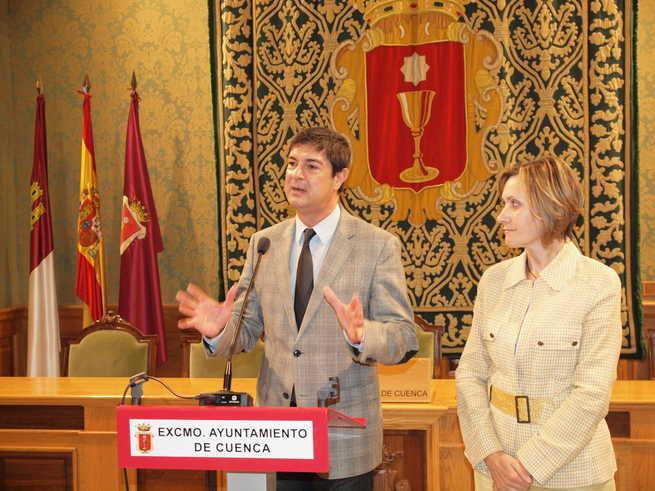 imagen de El Ayuntamiento pone en marcha un fondo de ayudas de emergencia social dotado con 200.000 euros