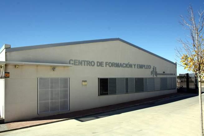 imagen de El Ayuntamiento de Herencia promueve un Curso de Gestión en TICs para el sector agroalimentario, de carácter gratuito para a autónomos y PYMES