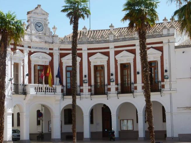 imagen de González Gómez destaca la sensibilidad municipal en servicios sociales