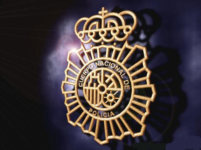 imagen de La Policía Nacional detiene a dos personas por dos tentativas de robo con fuerza