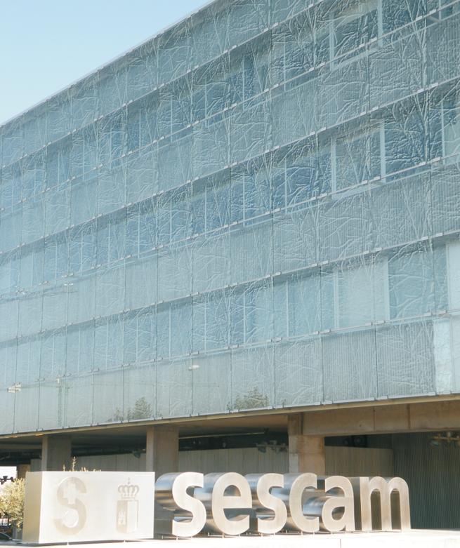 imagen de Desactivado el protocolo de Ébola por un posible caso en Albacete