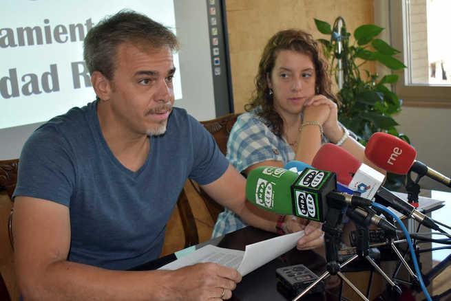 La nueva edición del Concurso Hípico Nacional de Saltos 4 estrellas de Ciudad Real no contará con apuestas deportivas