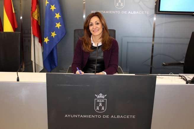 La Semana Santa dejó en Albacete una ocupación hotelera cercana al 100 por cien en la capital y un nuevo aumento de visitantes a la Oficina de Turismo