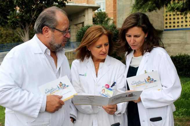 La inmunoterapia será este año el eje del VI Congreso de Oncología Médica, Hematología y Farmacia Oncológica del Hospital de Toledo