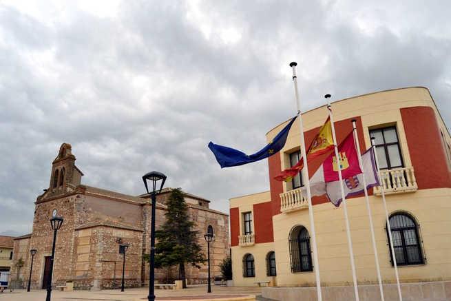 """Poblete abrirá sus Fiestas de la Magdalena con el nombramiento de sus """"Damas Mayores"""""""