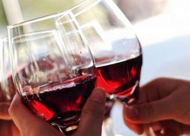 Castilla-La Mancha estará representada en el XVIII Salón de los Mejores Vinos de España con 39 referencias