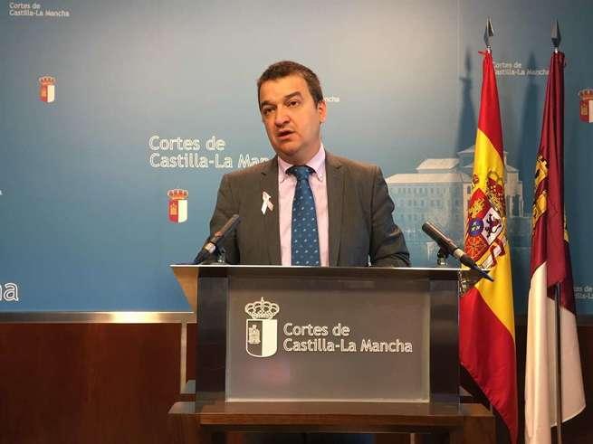 C-LM, primera región en hacer efectivo el pago del 70% de la PAC por valor de 334 millones de euros
