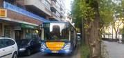 Los trabajadores de los autobuses urbanos de Guadalajara anuncian movilizaciones para desbloquear  su convenio colectivo