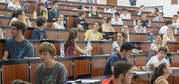 Cómo encontrar el mejor lugar para vivir en Salamanca si eres estudiante