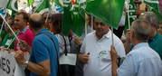 CSIF no festejará La Merced por la grave falta de personal en las prisiones de Castilla-La Mancha