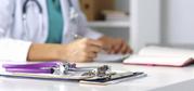 Más de 70.000 solicitudes registradas para las oposiciones de enfermería en Castilla La Mancha