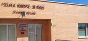 El lunes abren en Villacañas sus puertas las aulas de la Escuela Municipal de Música