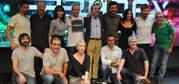 El thriller teatral 'Faraday' tendrá su gran estreno nacional este sábado en Valdepeñas