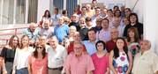 """Nemesio de Lara apoya """"sin fisuras"""" a García-Page para que repita como secretario general del PSOE de C-LM """"por su valentía, trabajo, inteligencia y experiencia"""""""