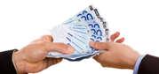 ¿Adicto a las compras? 3 maneras de controlar nuestros gastos