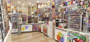 Mercería Botton estrena tienda online con gran variedad de productos