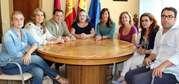 Manuel Serrano se compromete a seguir construyendo la ciudad de Albacete sobre los cimientos que han dejado las  personas mayores