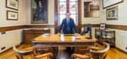 Una reforma de la Constitución para garantizar el papel vertebrador de los Ayuntamientos en el Estado