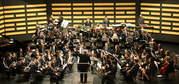 La Banda Sinfónica Municipal de Puertollano arranca este viernes sus conciertos de verano