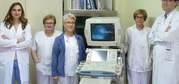 El Gobierno regional pone en marcha una consulta de alta resolución en el Hospital de Puertollano que agiliza el diagnóstico y tratamiento del nódulo tiroideo