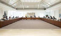 Aprobado un nuevo paquete de medidas, por importe de 50.000 millones, en el marco del Acuerdo por la Reactivación Económica y el Empleo