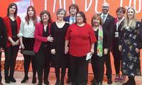 País del Quijote y Argamasilla de Alba venden sus excelencias turísticas en FITUR 2020